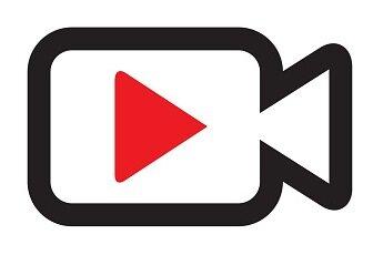 Jineolojî Videos