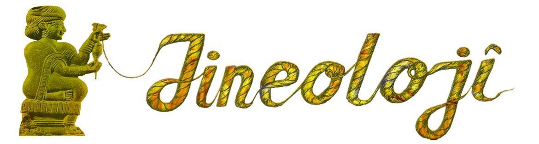 JINEOLOJI